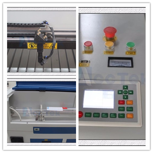 Co2-Laser-Leather-Cutting-Machine-1325-Co2 (5)_