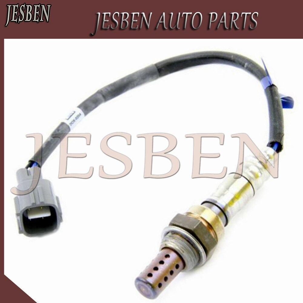 234-4214 For Toyota RAV4 Lexus SC300 Oxygen Sensor