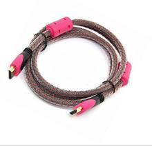 20 м 3D высокой четкости HDMI кабель набор кабель для телевизора