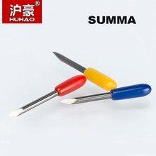 Popular Summa Cut Plotter-Buy Cheap Summa Cut Plotter lots