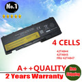 Wholesale New 4cells Laptop Battery For ThinkPad T420s T420s-4171-A13 T420si 42T4844 42T4845 FRU 42T4847  Free shipping