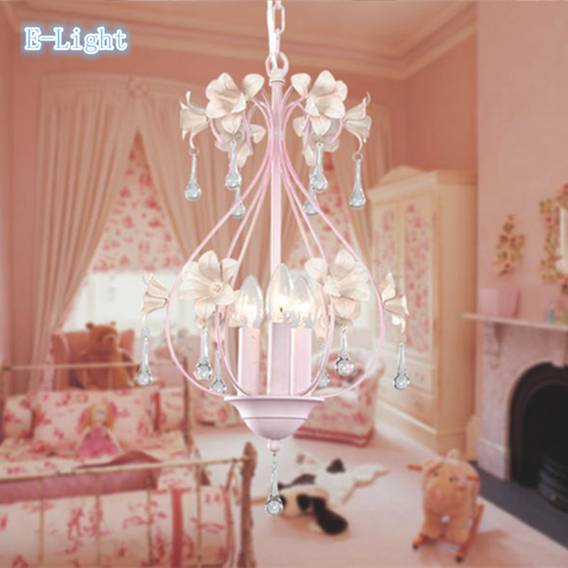 popular princess chandelierbuy cheap princess chandelier lots, Lighting ideas