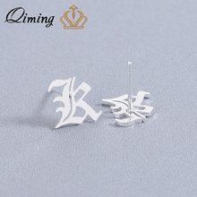 19e1dd127a80 K Initial Pendant de alta calidad - Compra lotes baratos de K ...