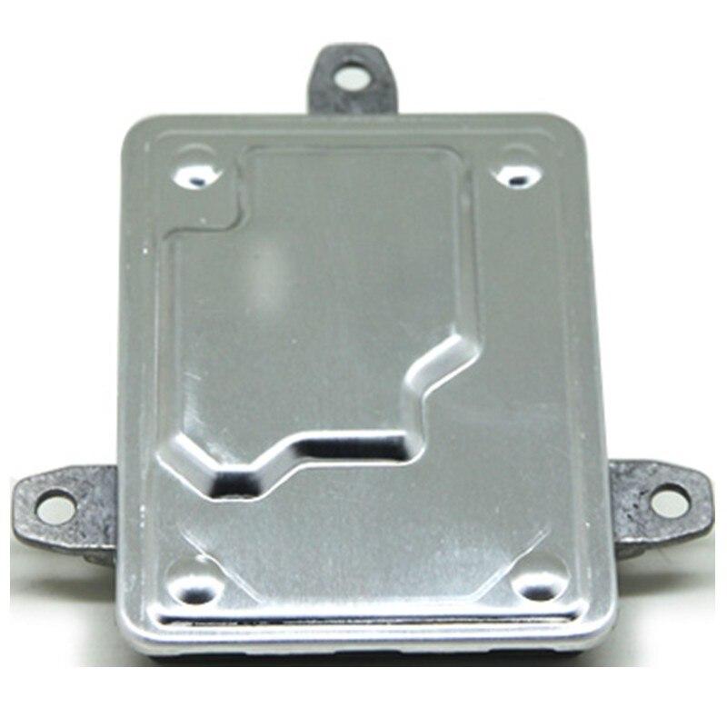 12V 35W car accessories canbus error free OEM AL HID Xenon ballast 130732931201 D1S D1R D3S D3R headlight bulbs kit replacement