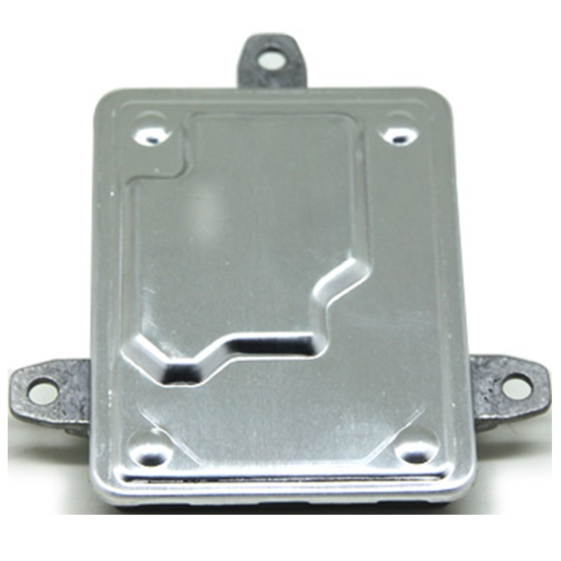 OEM AL 130732931201 D1S D1R D3S D3R HID Xenon headlight ballast control unit for replacement стоимость