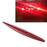 Newest Red High Positioning Mounted Rear Third 3rd Brake Light Stop Lamp For Honda CRV 2012 2013 2014 2015 2016