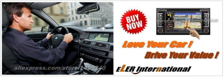 Best Liandlee For Toyota Regius Ace 2004~2013 2 din Car Android GPS Navi Navigation Maps Radio CD Audio Video Stereo DVD Player 0