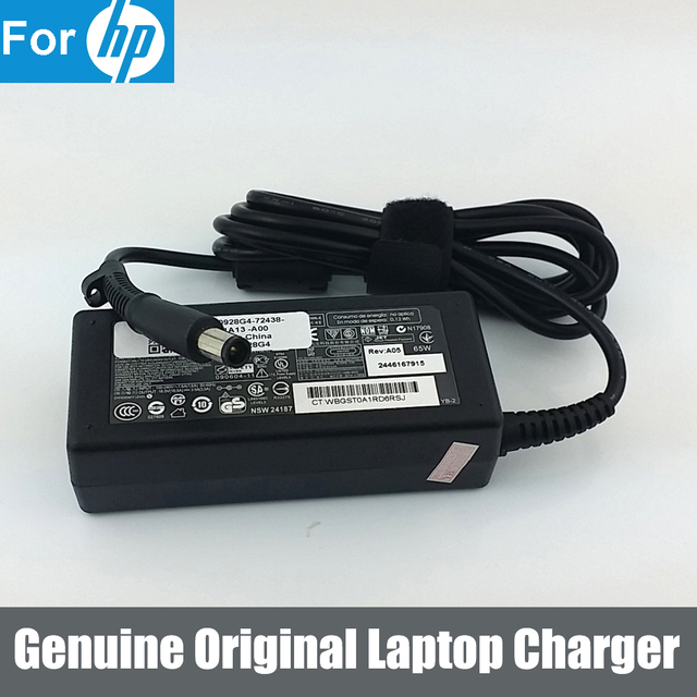 HP 2000-2a20NR Windows 8 X64 Driver Download