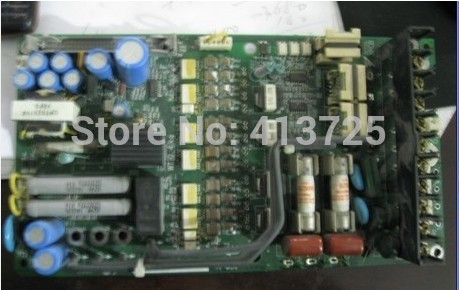 Inverter accessories 616G7 series 3.7KW/2.2kw/1.5KW main board/power board/driver board купить в Москве 2019