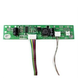 Image 5 - VS TY2660H V1 17 인치 LCD 화면 용 1920x1200 해상도 LTN170CT10 LP171WU6 HD MI LCD 컨트롤러 보드