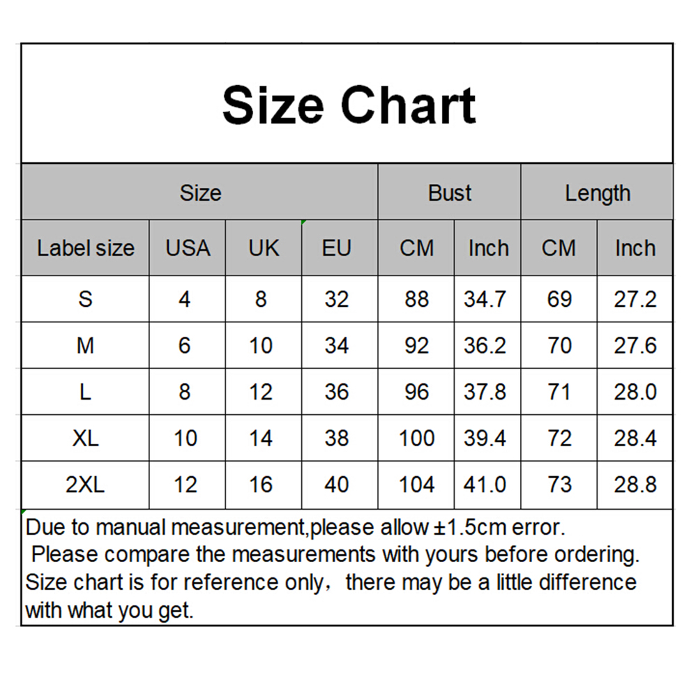 2019 Fashion Personality Summer Casual Women Camo American Flag Patch Pocket Sexy Camouflage Tank Top Camis Loose Vest Camisole in Tank Tops from Women 39 s Clothing