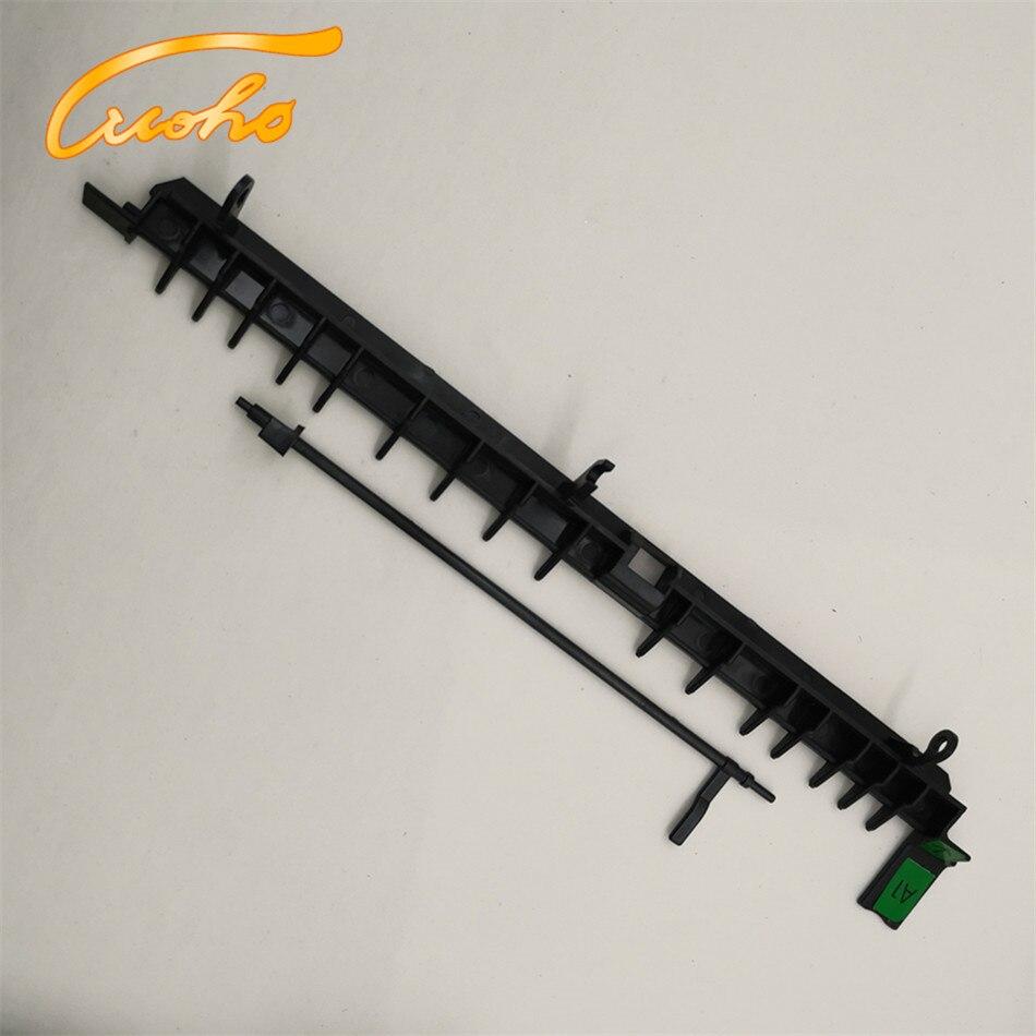 SC2020 Крышка для блока Fuser/Выход бумаги Руководство/датчик для Xerox SC2020 SC2021 SC2022 части принтера для сборки Fuser 126K34671
