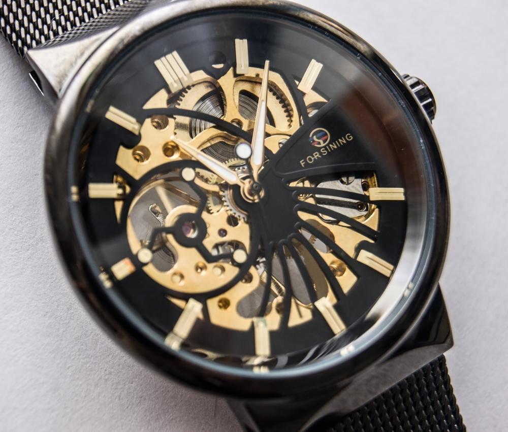 HTB17nrEoA9WBuNjSspeq6yz5VXaa Forsining Fashion Luxury Thin Case Unisex Design Waterproof Mens Samll Dial Watches Top Brand Luxury Mechanical Skeleton Watches