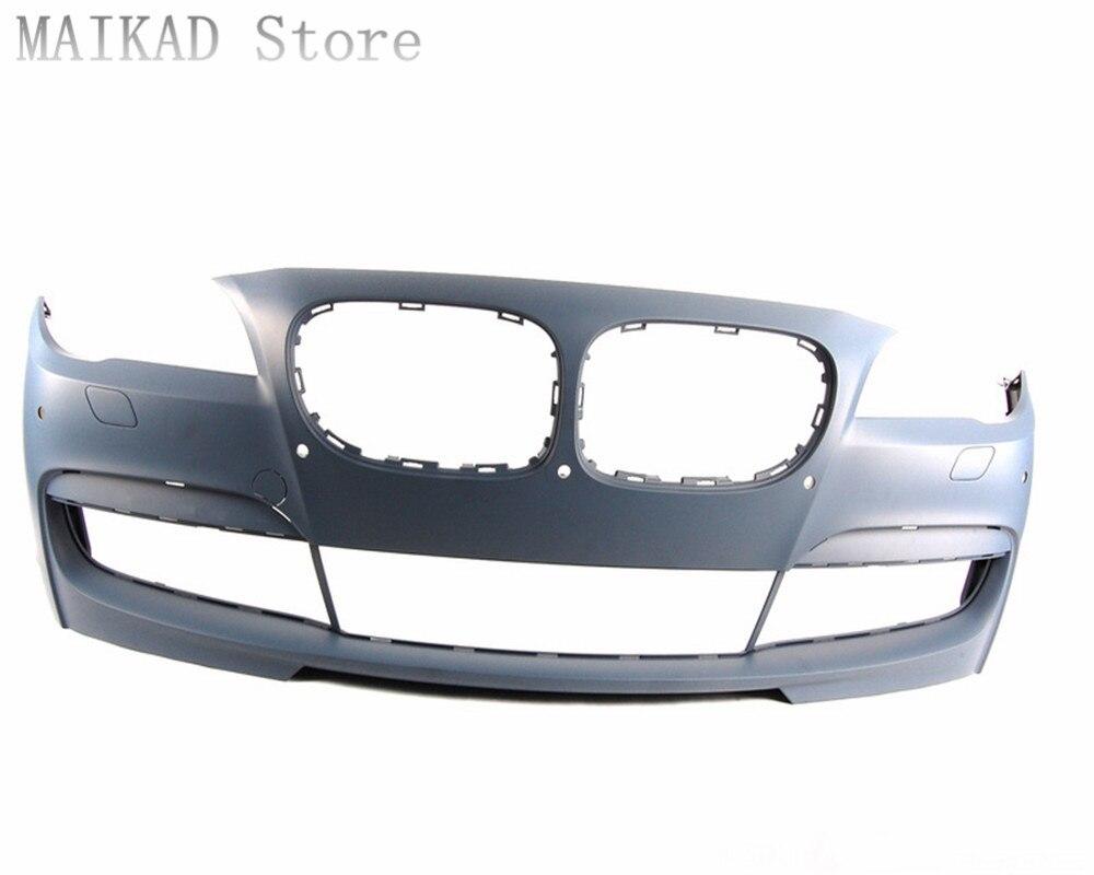 1 Pair Set Of 2 Door Handle Cover Parts Front Interior Inner Bmw F02 Fuse Box M Sport Bumper For F01 F03 F04 730i 740i 750i 760i 730li