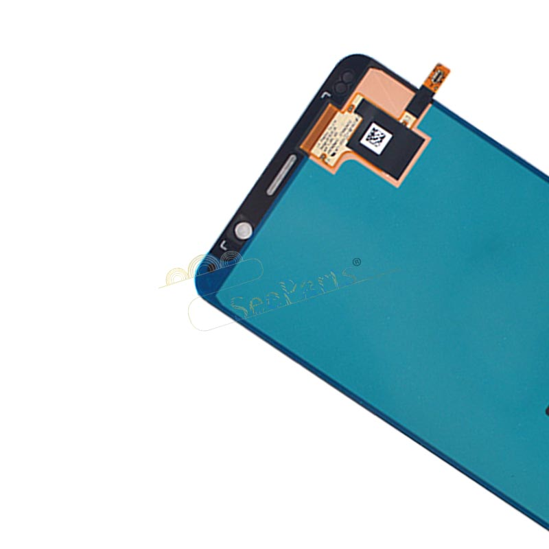 For nokia 9 lcd (6)