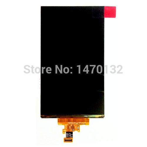 LCD Screen Display Repair Part Replacement High Quality For LG G3 Mini D722 D722K D722V D724 D725 D72