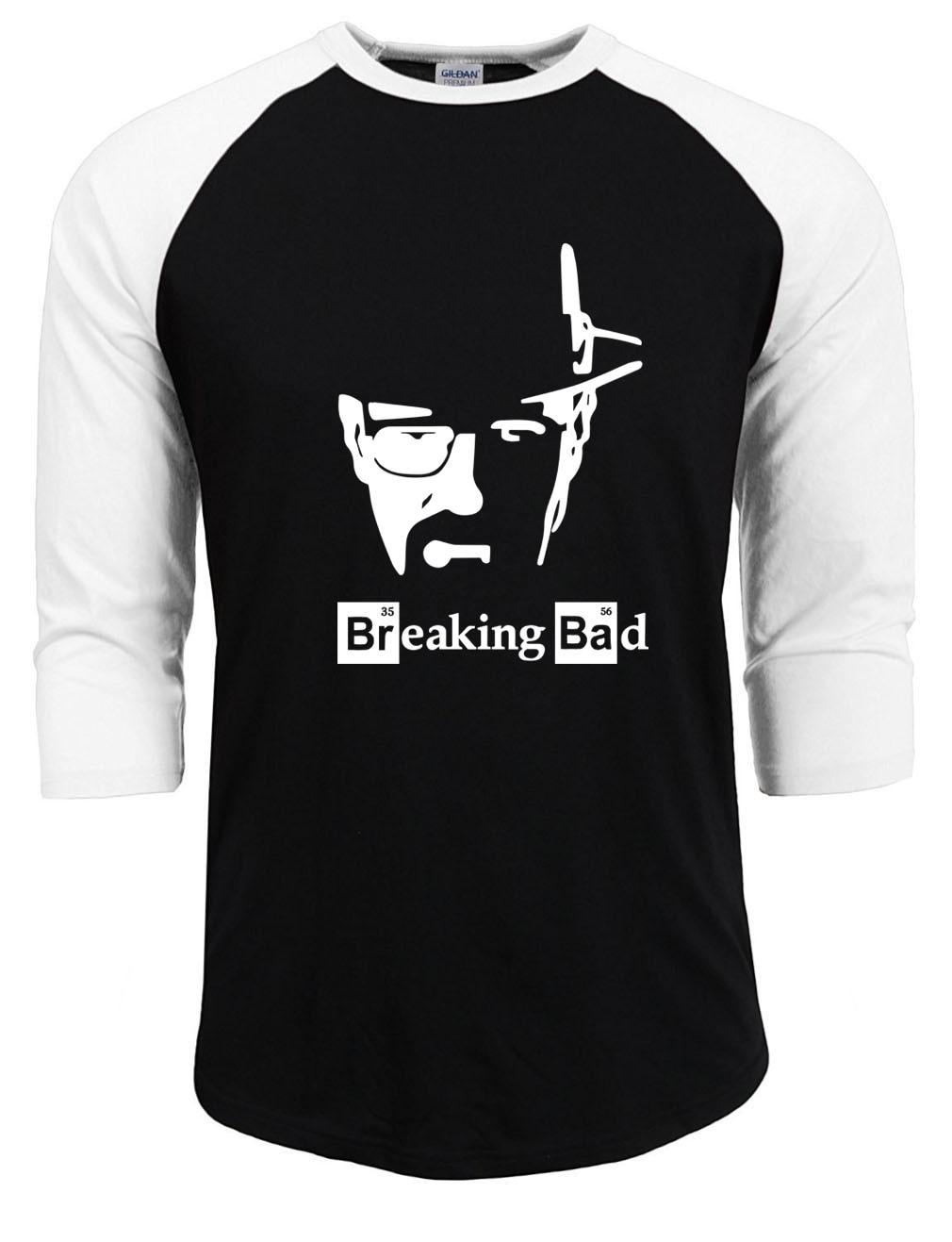 गर्म बिक्री टी शर्ट 2019 - पुरुषों के कपड़े