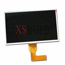 """10.1 """"pulgadas Para Archos 101d Neon 23.2 cm x 13.2 cm pantalla LCD pantalla LCD"""