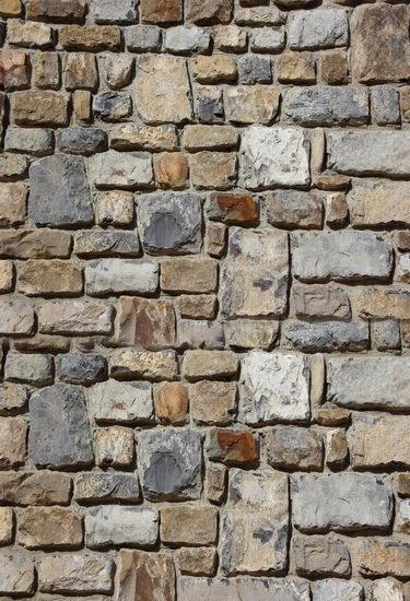 verdadero muro de piedra fotografa de background custom studio telones de fondo para nios fotografa foto
