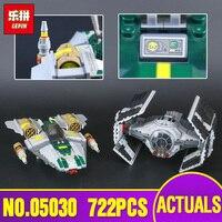 669pcs Cinderella Romantic Castle Building Bricks 79279 Princess Friend Blocks Minifigure Girl Toy Compatible Legoed 41055