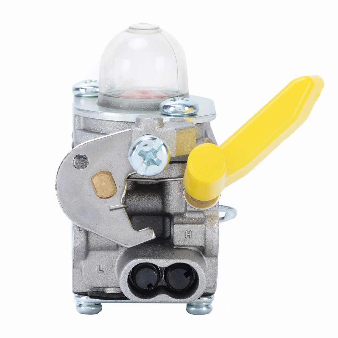 Carburetor Replace For Ryobi RBC30SET RLT30CET RHT2660DA RLT26CD RLT26CDS Tool