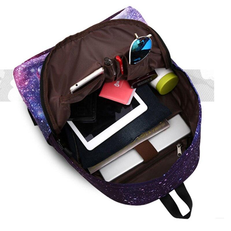 espaço lona impressão mochilas para Abacamento / Decoração : Apliques