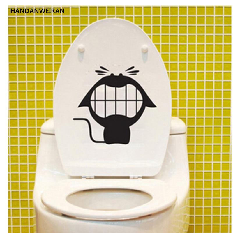 Aliexpress.com: Koop De goedkoopste badkamer tegels glas stickers ...