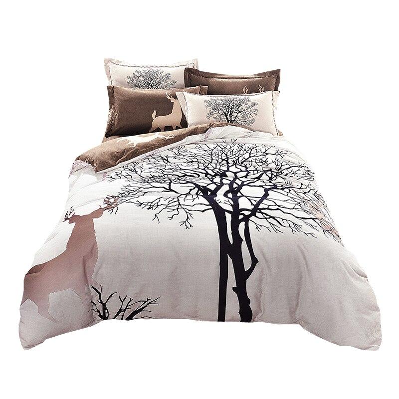 achetez en gros palmier couette en ligne des grossistes palmier couette chinois aliexpress. Black Bedroom Furniture Sets. Home Design Ideas