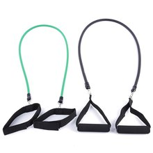 11 Pcs Yoga Rope Set