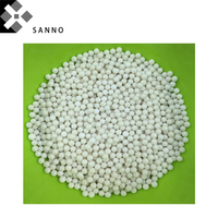 80% High precision zirconia oxide ceramic grinding ball 0.2mm, 0.3mm, 0.5mm, 2mm, 3mm ZrO2 industrial ceramic beads for bearing