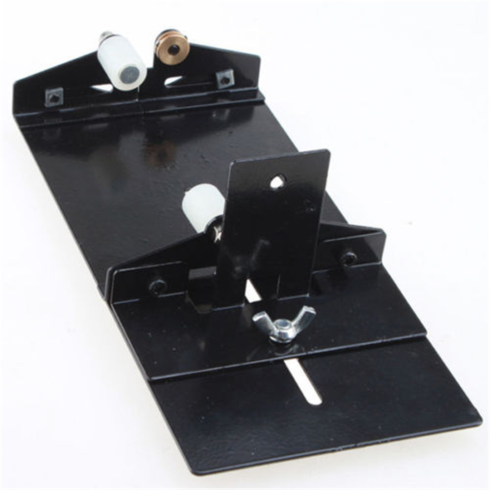 Buy glass bottle cutter machine for wine for Glass cutter to make glasses from bottles