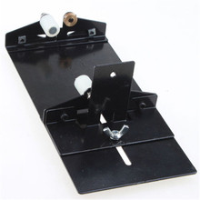 Glass Bottle Cutter Machine for Wine Beer Glass Bottles Bottle Cutting Tool