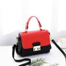 carteras mujer de hombro y bolsos mujer de marca famosa 2019 bolsas feminina hand bag handbags bolsas de mujer crossbody bags