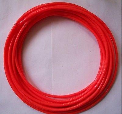 12mm(OD) PU Air 10m Tubing Pipe Hose