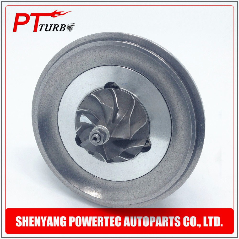 CT2 turbo chra 17201-33010 17201-33020 11657790867 cartucho