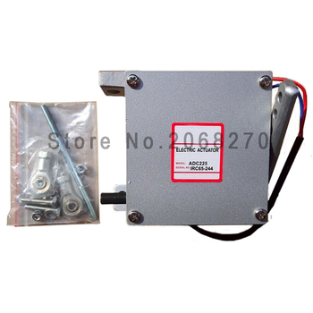 ADC225 Electric Actuator for Generator