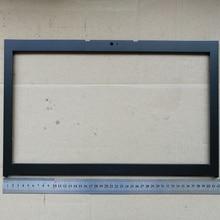"""Nuovo lcd del computer portatile cornice bezel cover cornice dello schermo per DELL Precision M6800 6JTWK 17"""""""