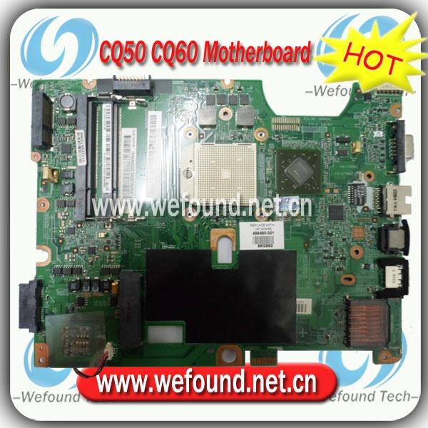 HP G60-103XX Notebook Quick Launch Buttons Windows 8