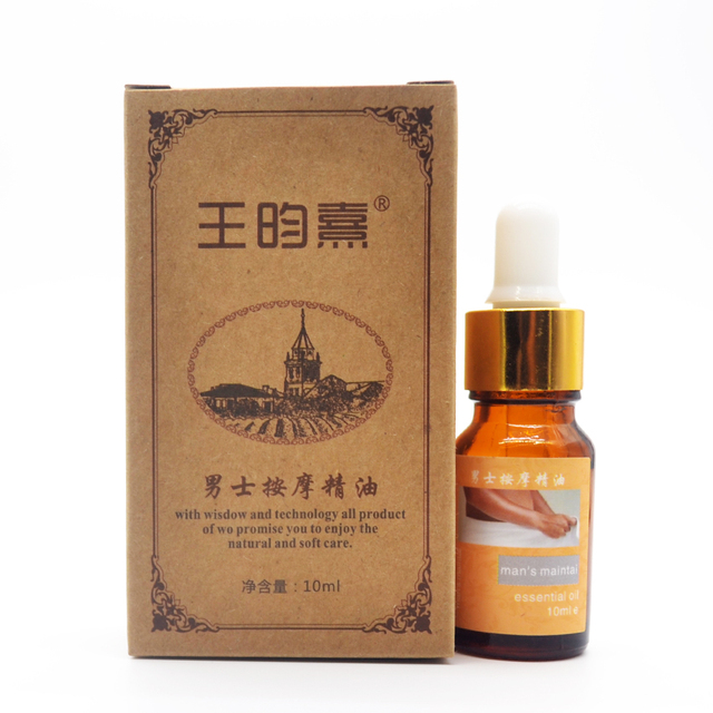 herbal natural intimate sex products penis enlargement oil delayed