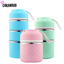 Buy  For Kids Picnic Container For Food Storage  online