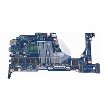 ZIVY0 LA-A921P Main board For Lenovo Yoga 2 13 Notebook PC Motherboard / System board 13.3 inch SR1EF i5-4210U 1.6GHz 4GB memory