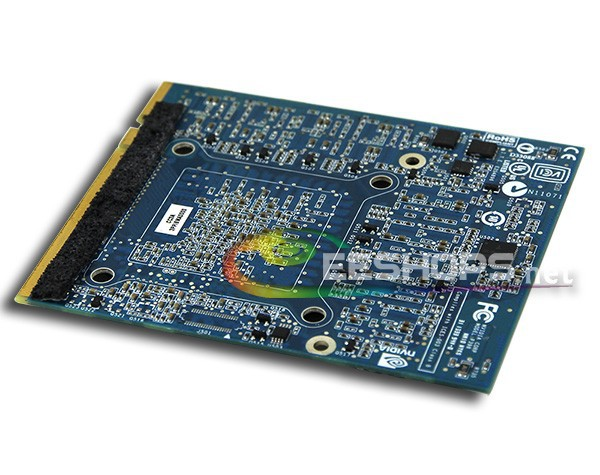 store product Cheap nVidia Geforce GTS  GDDR MB Graphic Video Card G A for Apple