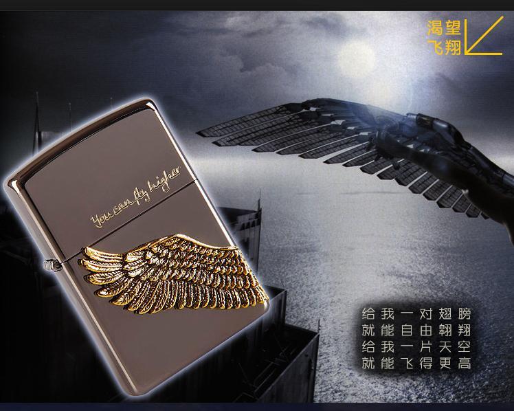 Pulsuz nəqliyyat Qədim gümüş daha yüksək kerosin yüngül - Ev əşyaları - Fotoqrafiya 3