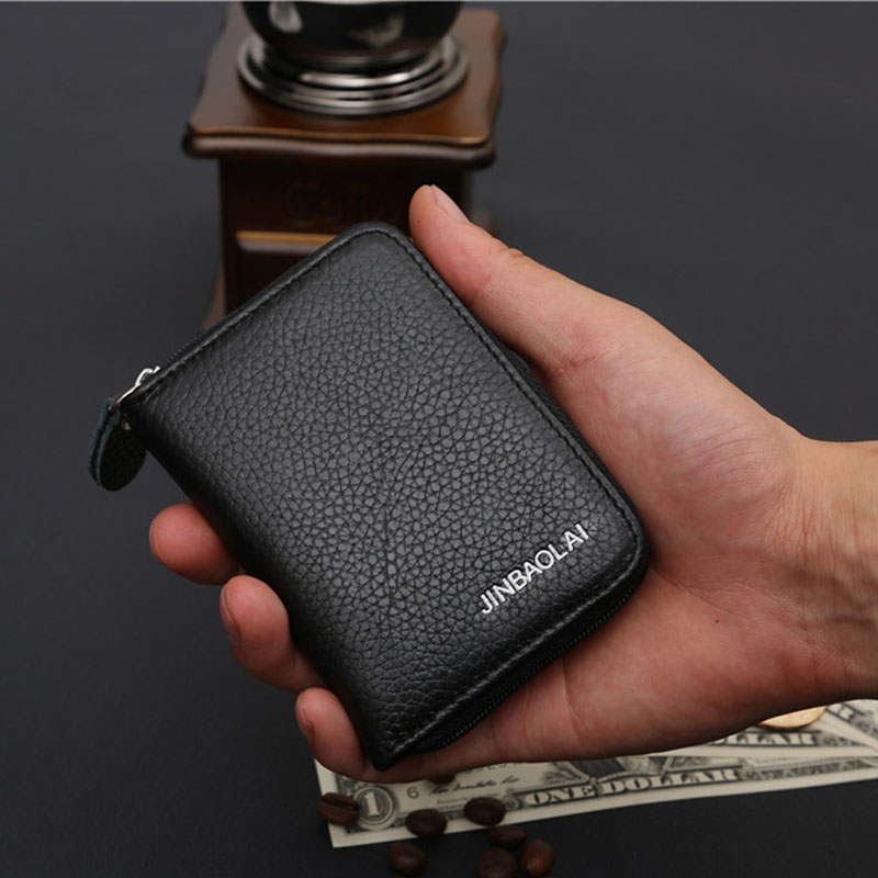 With Coin Bag Zipper Women Wallets 2015 New Famous Brand Purse Female Thin Woman Wallet Coin