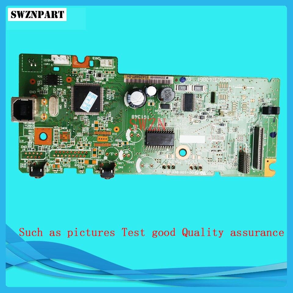 Formatter Board For Epson L110 L 110 принтер epson l110 в туле