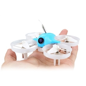 Cheerson TINY CX-95S CX95S 80mm FPV Racing Quadcopter BNF Based On F3 Flight Controller