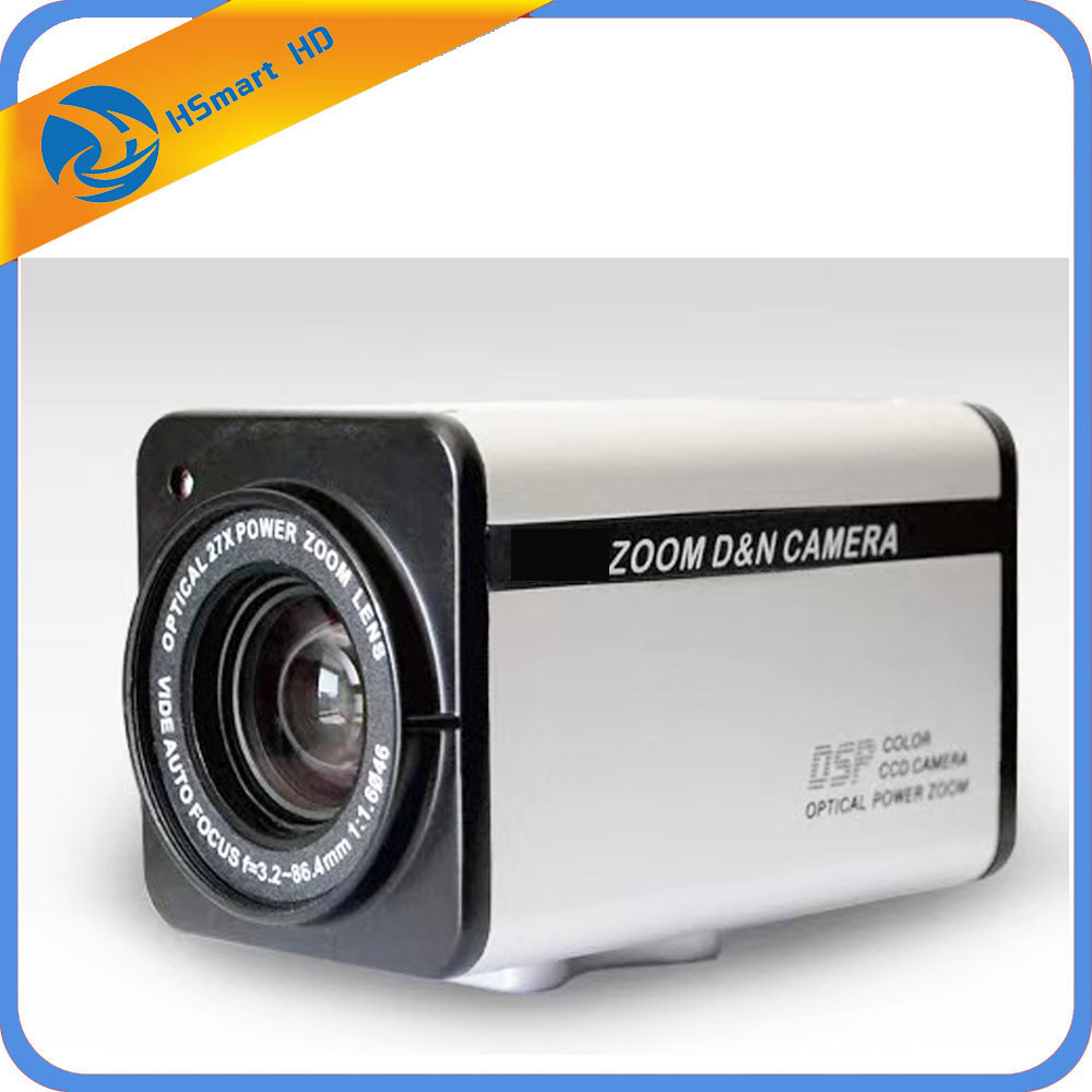 1/3 SONY CMOS 1080P HD-SDI 30X Zoom Camera 2.0 Megapixel 1080P Camera 10X Digital Zoom Sony CDD 700TVL 30X ZOOM CCTV Camera) aomway 700tvl hd 1 3 cmos fpv camera pal