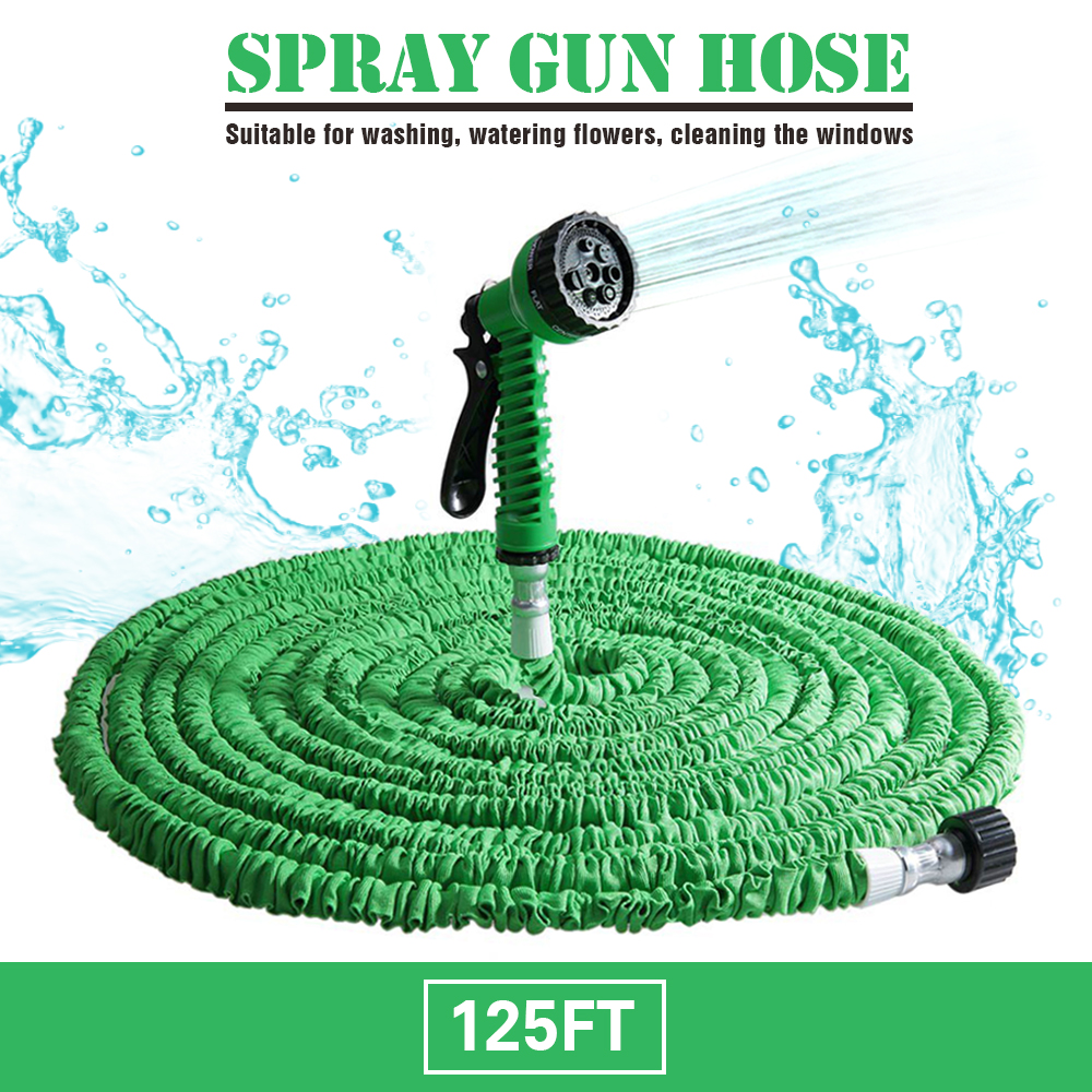 Online Buy Wholesale Hose Pipe From China Hose Pipe