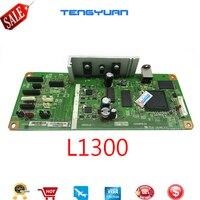 2PC X PCA ASSY 2131853 2124970 MainBoard Formatter Board logic mother board for Epson L1300 T1100 T1110 B1100 W1100 L1800