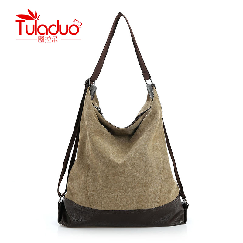 Online Get Cheap Oversized Hobo Bags -Aliexpress.com   Alibaba Group